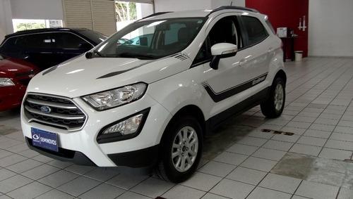 Ford Ecosport 2019/2020 3f69