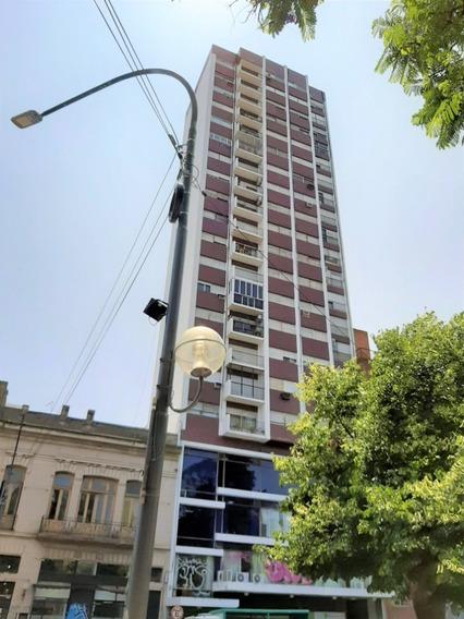 Alquilo Departamento En La Plata Dos Dormitorios Al Frente
