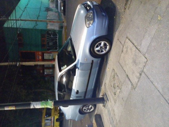 Dodge Verna 1.5 Gl 3p Mt