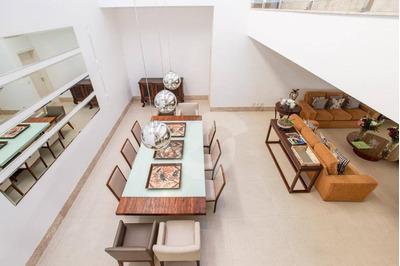 Casa Residencial À Venda, Charitas, Niterói. - Ca0860