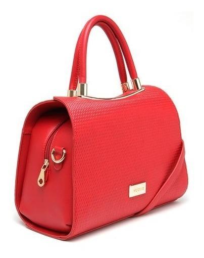 Bolsa De Mão Vogue 72664