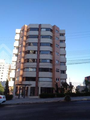 Apartamento - Sao Francisco - Ref: 225365 - V-225365