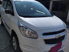 Chevrolet Spin 1.8 Lt 5l 5p 2015