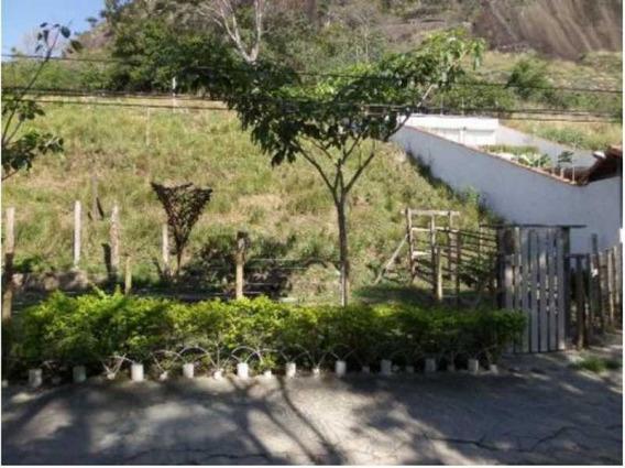 Terreno-à Venda-anil-rio De Janeiro - Brbf00015