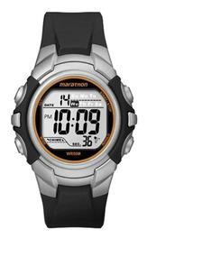 Relógio Timex Masculino Marathon