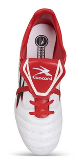 Tenis Caballero Ons198xr Mega Shoes