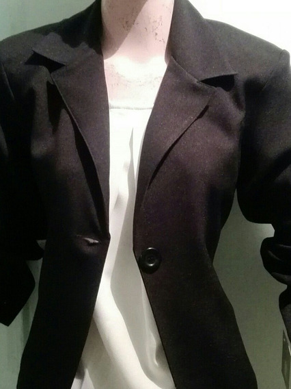 Elegante Saco De Dama Forrado «solo Tu»
