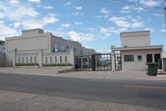 Casa Em Jardim Panorama, Indaiatuba/sp De 122m² 3 Quartos À Venda Por R$ 450.000,00 - Ca209247