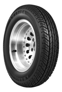 Neumático Tornel America AT-909 185/70 R14 87S