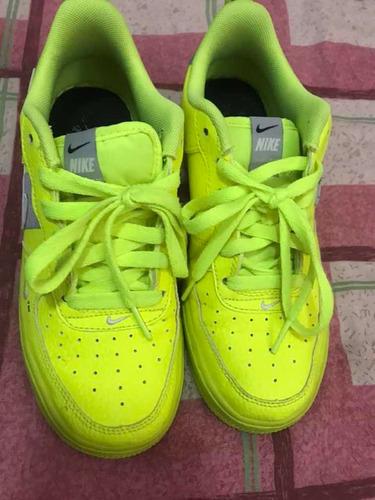 bufanda eco Empotrar  Tenis Nike Edicion Limitada O - Tenis en Mercado Libre México
