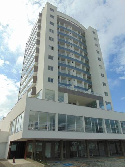 Apartamento Para Alugar - 08457.001