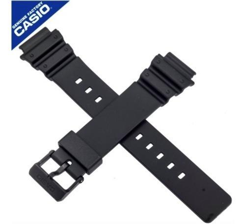 Pulseira Original Casio Mrw-200h