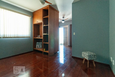 Studio No 11º Andar Com 1 Dormitório - Id: 892928518 - 228518