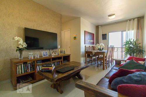 Apartamento Para Aluguel - Irajá, 3 Quartos,  82 - 893238044