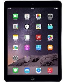 949,90 Apple iPad Air 64gb Wi-fi Cinza Espacial Md793bz/a
