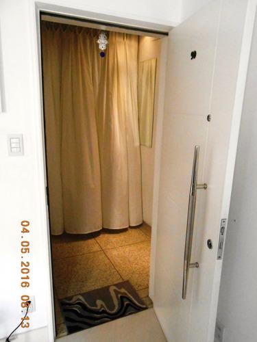 Imagem 1 de 28 de Apartamento - Ref: 5407