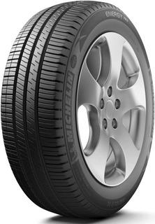 Llanta Michelin 195/60 R14 Energy Xm2 Plus Envío Gratis