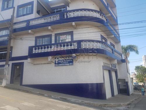 Casas - Ref: L335921