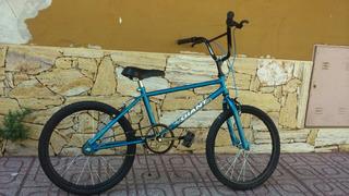 Bicicleta R. 20