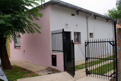 Mazza 1000 - Del Viso, Pilar - Casas Casa - Alquiler