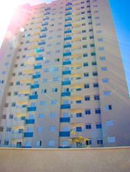 Apartamento Para Venda : Ref:911364.05 - 911364.05