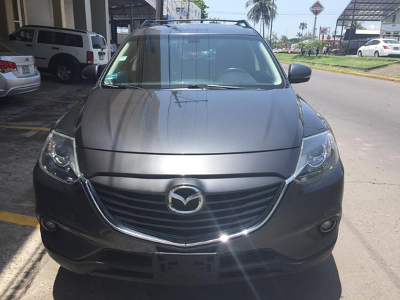 Dm Mazda Cx-9 3.7 Grand Touring Mt 2015
