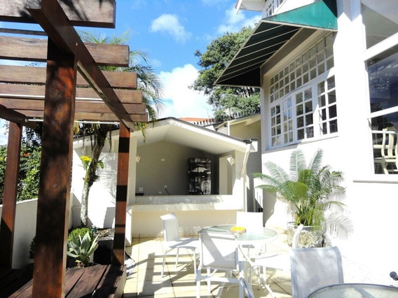 Vila Madalena - Local Previlegiado - 345-im217070