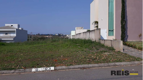 Terreno À Venda, 300 M² Por R$ 180.000 - Cajuru Do Sul - Sorocaba/são Paulo - Te0012