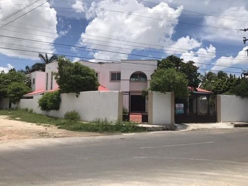 Oficina En Benito Juárez Nte, Mérida