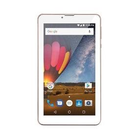 Tablet M7 3g Plus Quad Core 7