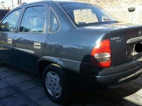 Chevrolet Corsa Classic 1.6 Gl