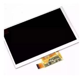 Display Lcd Galaxy Tablet Sm-t110 Sm-t111 Sm-t113nu T116nu