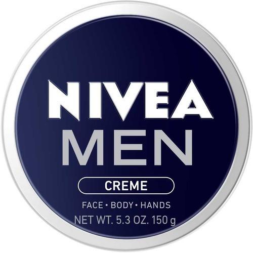 Crema Nivea Men 5.3 Onzas