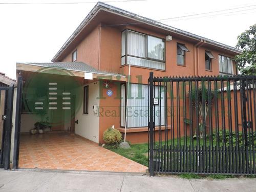 Imagen 1 de 29 de Casa En Venta Remodelada
