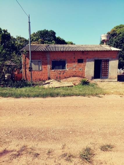 Casa No Altos Da Serra