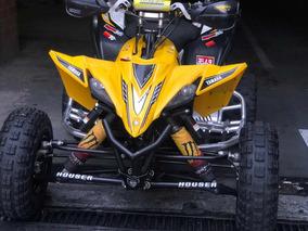 Yamaha Yfz450r Se