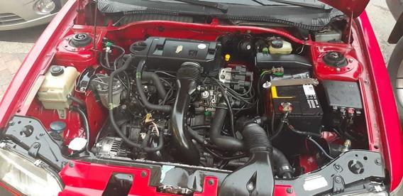 Chevrolet Sprint Compro Sprint