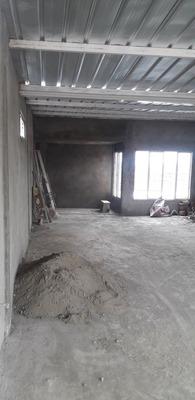 Alquilar Tercer Piso Para Bodega Sala De Confección