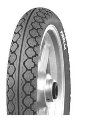 Cubierta Trasera 80/100-14 Pirelli Mt 15 Corven Energy