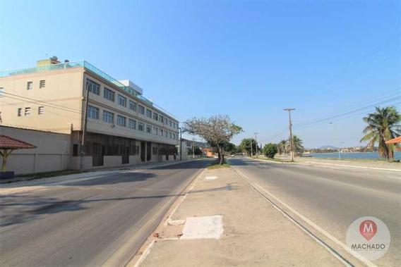 Apartamento-à Venda-iguabinha-araruama - Ap-0112