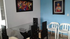 Alquiler De Habitaciones Full En Coveñas Desde $ 30.000
