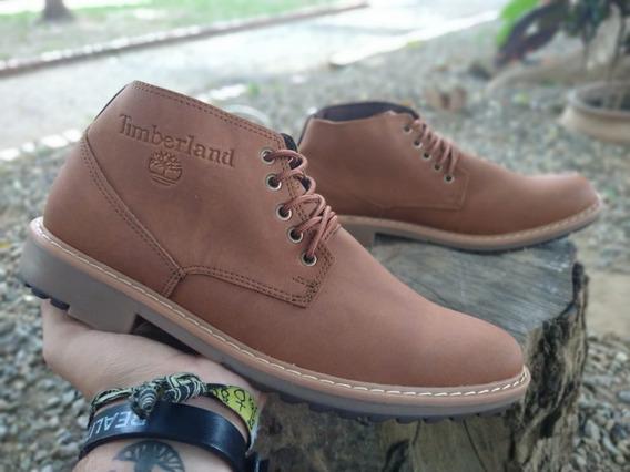 Botas Zapatos Para Hombre