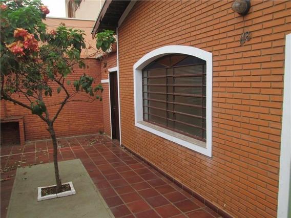 Casa - Ca0348 - 4788819