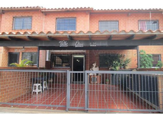 Mls 20-8741 Casa En Villa Del Este
