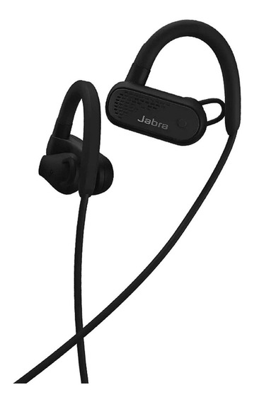 Jabra Elite Active 45e Wireless - Pronta Entrega - Lacrado