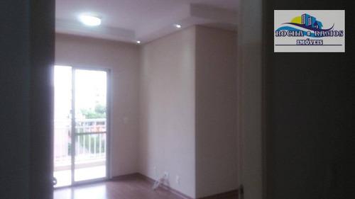 Apartamento Apartamento Jardim Ortizes Valinhos Sp - Ap0981
