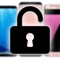 Abrir Bandas/liberar/desbloquear Samsung,lg,huawei,zte...