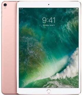 Apple iPad Pro 10.5 64gb Wifi Sellado