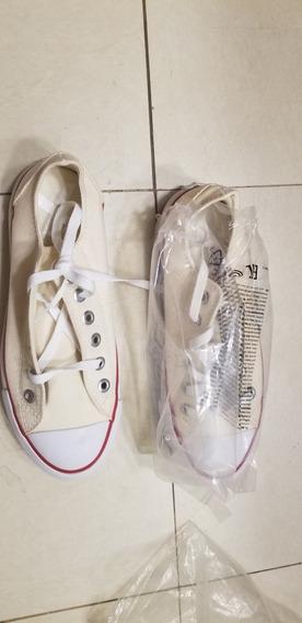 Zapatillas Marca Oxto Talle Usa 7