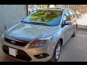 Ford Focus 2 , 2do Dueño - 2.0 Nafta Trend Plus , Impecable